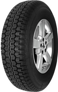 protektor 165/80 R 13 ST OR 34