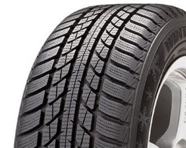 KINGSTAR SW40 MS 195/65 R15 91T