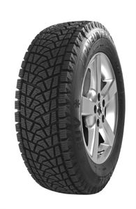 protektor 235/65 R 17 104H ICE SPECIAL (M+S)