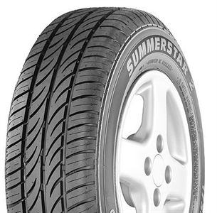 185/65 R 15 POINTS SUMMERSTAR 2 88T